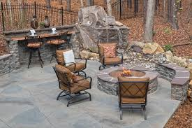 Outdoor Fireplaces Pictures by Outdoor Fireplaces Raleigh U0026 Fire Pits Bellus Terra Hardscapes