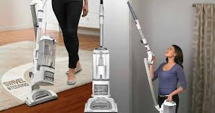 vacuum black friday walmart com shark navigator lift upright vacuum only 98 2016