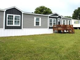 4 bedroom mobile homes for sale homes trailers mobile homes trailers for sale new in near or 7
