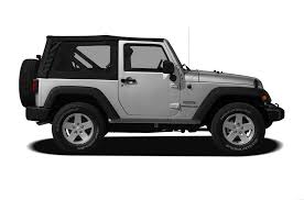 jeep wrangler 2 door sport 2012 jeep wrangler price photos reviews features