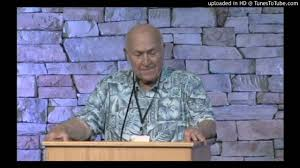 a psalm of thanksgiving by chuck smith sunday sermons free church