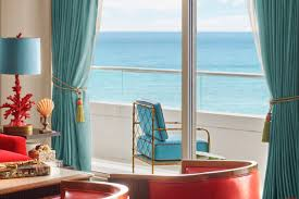 faena hotel miami beach making waves where art meets culture