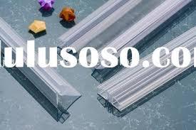 rv shower door seal rv shower door seal manufacturers in lulusoso