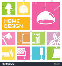 home design app cheats 100 storm8 id home design restaurant 2 android