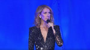 celine dion s house celine dion donates show earnings to las vegas shooting victims