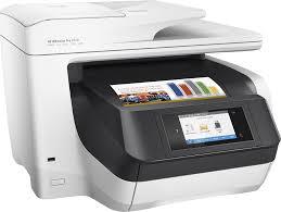 hp officejet pro 8720 wireless all in one instant ink ready