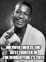 Boxing Meme - boxing memes imgflip
