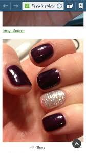 imagenes graciosas de uñas pin de gloria torres en uñas pinterest diseños de uñas uñas