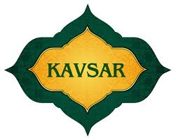 pittsburgh thanksgiving restaurants kavsar halal restaurant pittsburgh u2013 the only authentic central