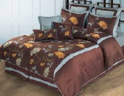Kathy Ireland Comforter Kathy Ireland Bedding Collections Kathy Ireland Bedding