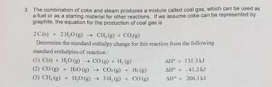 chemistry archive july 12 2016 chegg com