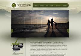 Neque Adipiscing An Cursus by Therapist Web Design Psychologist Web Design Counselor Web