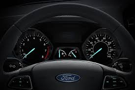 ford escape 2016 interior 2017 ford escape debuts with two new engines new face