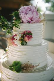 emma u0026 kyle hilton head sonesta resort wedding