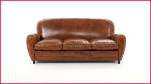 canapé chesterfield vintage articles with canape cuir vintage 2 places tag canape cuir vintage