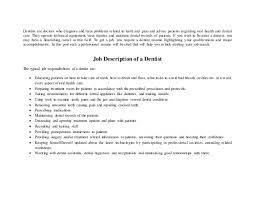 Bds Fresher Resume Sample by Dental Resume Template Click Here To Download This Dental Sales