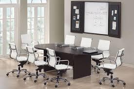 home u2013 overnight office