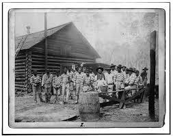 washington monthly america u0027s twentieth century slavery