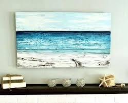 wooden sailboat wall decor coastal decor nautical decor