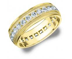 mens eternity rings men s diamond rings mens diamond wedding bands men s
