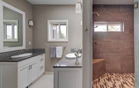 master bathroom remodel blog picture with hallway bathroom layout