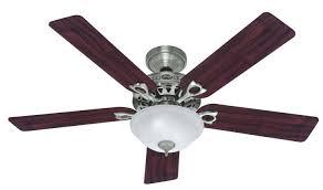 hunter mason jar ceiling fan almiragar win page 156 hunter ceiling fan blade gold ceiling fan
