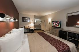 Comfort Inn Jessup Md Hotel Red Roof Washington Dc Columbia Jessup Md Booking Com