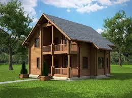collection small banglow photos free home designs photos
