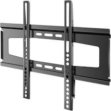 19 inch flat screen tv wall mount wall mount for lcd led plasma 23 40 inches tvs