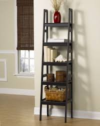 leaning bookshelves ikea leaning bookcase ikea bookcase ideas