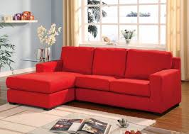 overstock small sectional sofas best home furniture decoration