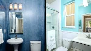 blue bathroom decor ideas navy blue bathroom ideas bathroom ideas design and accessories