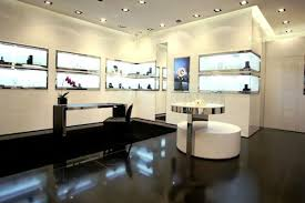 there are 67 versace stores in china only 10 in the united states