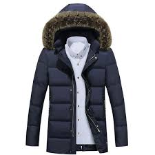 canada goose chateau parka coffee mens p 11 27 best mode homme images on fashion menswear and