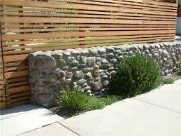 Rock Garden Wall 10 Rock Garden Walls Apartment Therapy