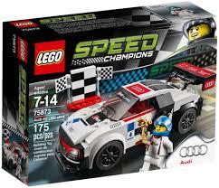 porsche 919 hybrid lego lego 75876 speed champions porsche 919 hybrid en 917k pitstraat