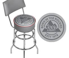 home depot black friday bar stools memorable image of gift bar stools with backs that swivel tags