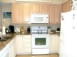 buy unfinished kitchen cabinet doors unfinished wood kitchen cabinet doors kitchen solid wood kitchen