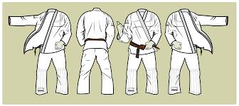 Gi Template want a sneak peek at our upcoming gis ok kimonos
