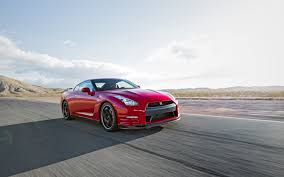 Nissan Gtr Evolution - godzilla by the numbers 2009 2017 nissan gt r motor trend