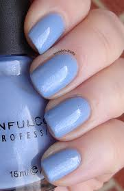 pedicure colors to the stars noelie s nails sinfulcolors morning star