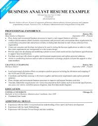 resume for business analyst in banking domain projects using recycled sle resume of business analyst