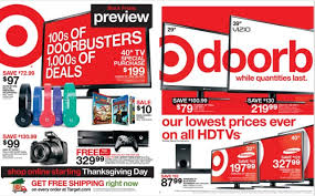 target opening hours on black friday target black friday ads released doorbuster deals stores opening
