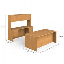 Hton Corner Desk Decor Exclusive Hon Desk For Placed Modern Home Office Ideas