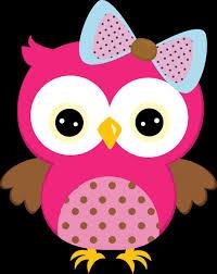 cute christmas owl clipart cheminee website