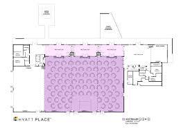 cabaret venue hire hyatt place melbourne