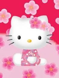 hello kitty wallpaper screensavers hello kitty wallpapers and screensavers free 240x320 hello kitty