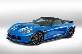 2015 chevrolet corvette stingray z06 price 2015 chevrolet corvette z06 convertible interior price review