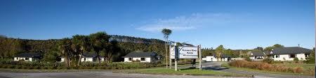 river motels karamea accommodation at karamea river motels west coast new zealand