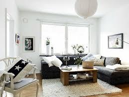 cheap living room decorating ideas apartment living living room decorating ideas for apartments design ideas modern
